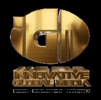 Innovative Global Media